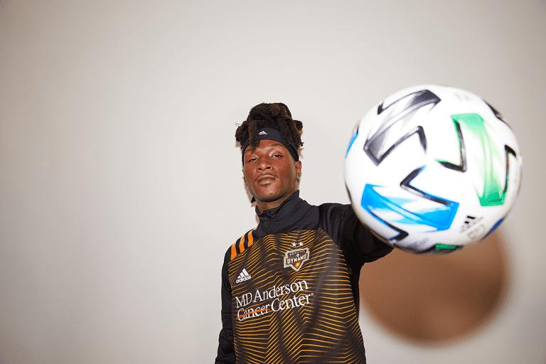 2020 Houston Dynamo jersey - HTX 15 Kit - https://league-mp7static.mlsdigital.net/images/hou-jersey-5.png?r=0