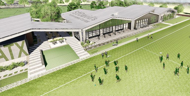 Austin FC announce plans for $45 million training center to open in 2021 - https://league-mp7static.mlsdigital.net/images/Austin_overhead.png