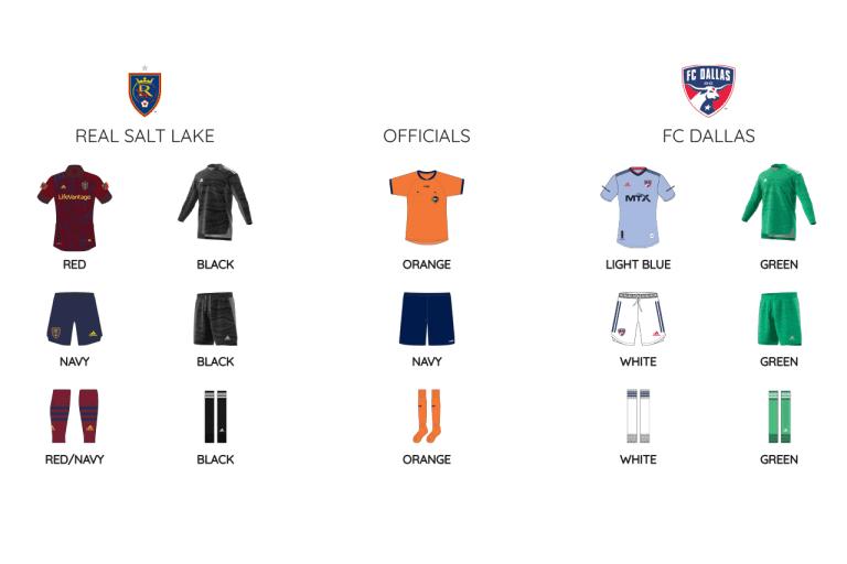 MLS-298---RSL-vs-DAL-Notice