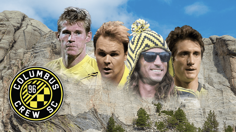 MLS Mount Rushmore: Honoring the most influential players for every club - https://league-mp7static.mlsdigital.net/images/Columbus%20Rushmore%20Site.png?oih1aCB5NrFI0EsM5KNZAqGHb18o9_Tw