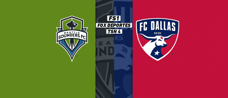 Kick Off: Sunday Tripleheader | Timbers aim for record | Week 24 Preview - https://league-mp7static.mlsdigital.net/images/sea-dal-0812.png