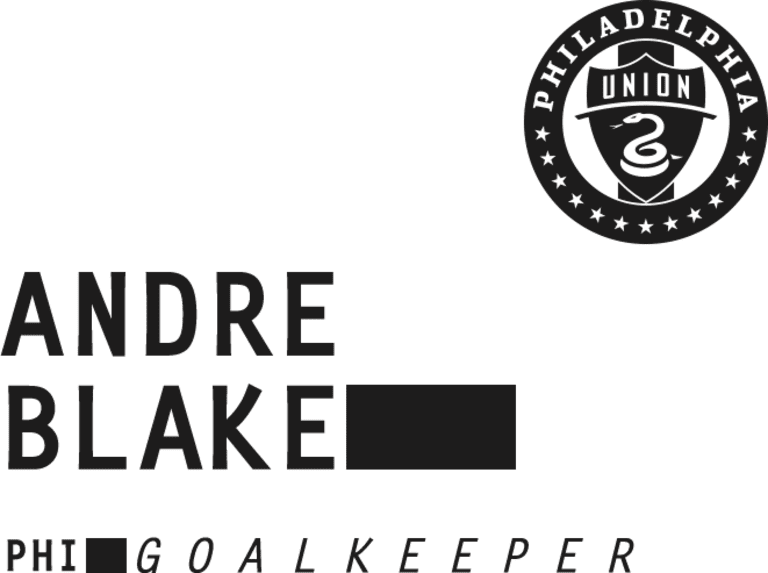 2020 MLS Best XI presented by The Home Depot - Andre Blake, Philadelphia Union, Goalkeeper