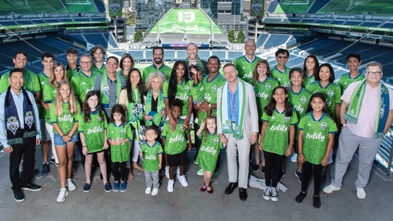 MLS team owners: Charlotte's David Tepper joins burgeoning list - https://league-mp7static.mlsdigital.net/images/owners_sounders.png