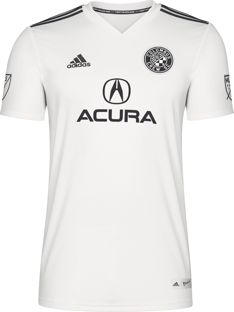 MLS adidas Parley Ocean Plastic jerseys: Check out your team's Week 8 look - https://league-mp7static.mlsdigital.net/images/clb-parley.png