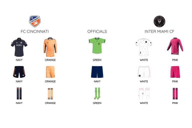 kit-matchups-69-CIN-vs-MIA