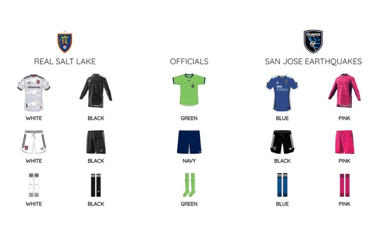 kit-matchups-40-RSL-vs-SJ
