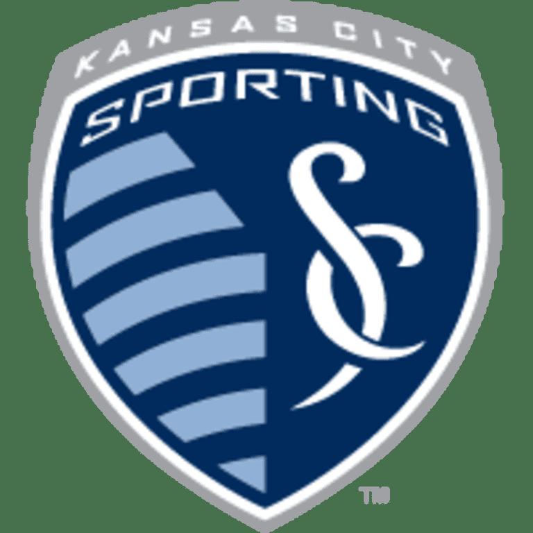 MLS Power Rankings, Week 31: Sporting Kansas City jump back into top five after incredible week - SKC