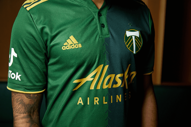 Portland Timbers reveal 2021 primary jersey, announce TikTok as sleeve partner - https://league-mp7static.mlsdigital.net/images/por1.png
