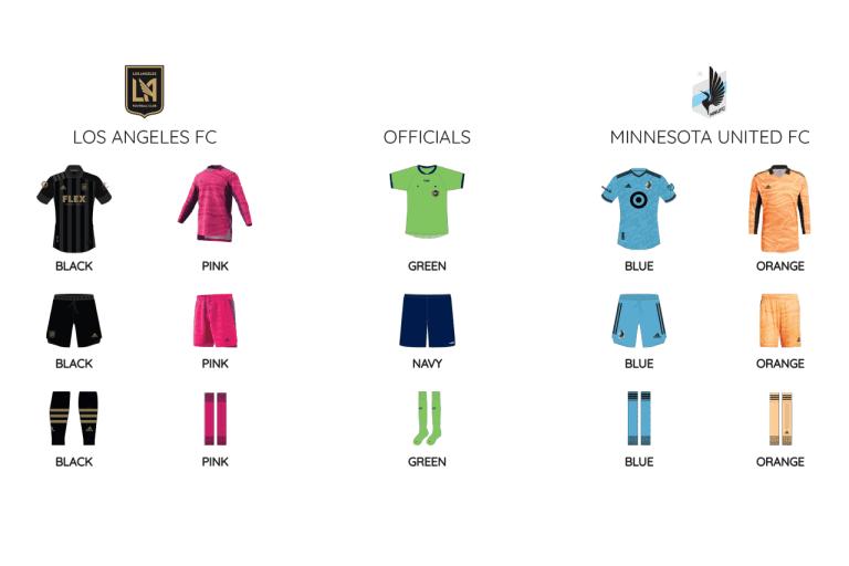 MLS-202---LAFC-vs-MIN-Notice