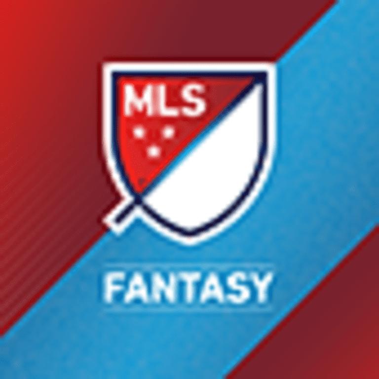 MLS leading scorer Josef Martinez to miss 4-6 weeks with left quad injury -