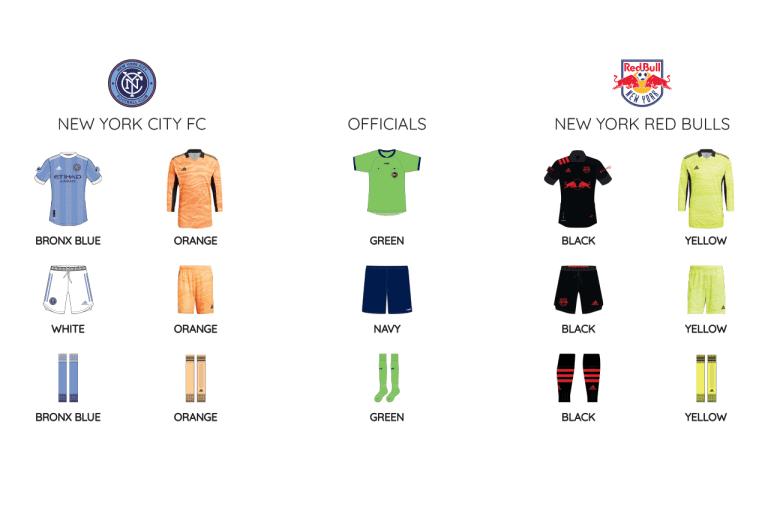 MLS-343---NYC-vs-RBNY-Notice