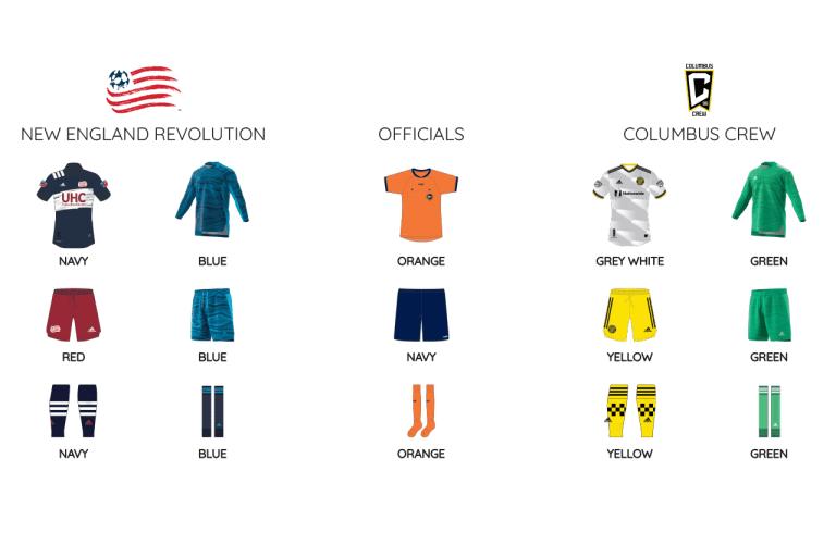 MLS-329---NE-vs-CLB-Notice