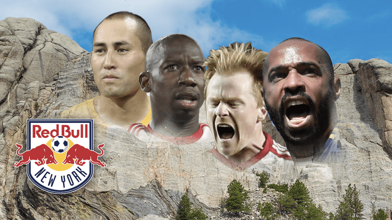MLS Mount Rushmore: Honoring the most influential players for every club - https://league-mp7static.mlsdigital.net/images/RBNYRushmoreSite.png?th6Op3Q.Qk2.MnCRqtBNGnR00gTZfd8_