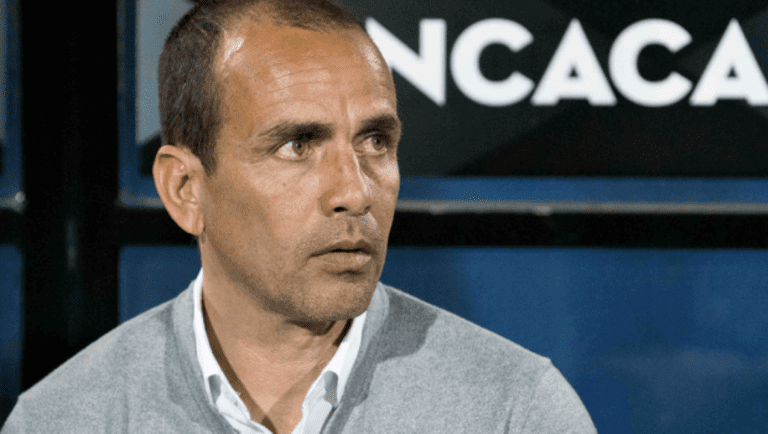 Leagues Cup: What to expect from the four Liga MX opponents - https://league-mp7static.mlsdigital.net/styles/image_default/s3/images/pareja-1_0.png