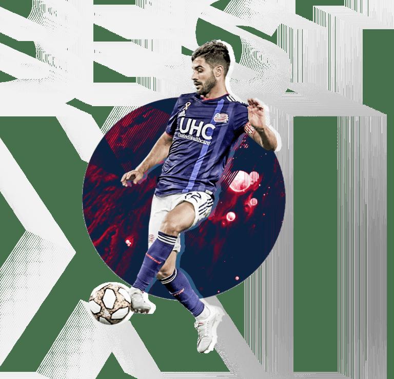 2019 MLS Best XI - https://league-mp7static.mlsdigital.net/images/2019-MLS-BestXI_Carles.png