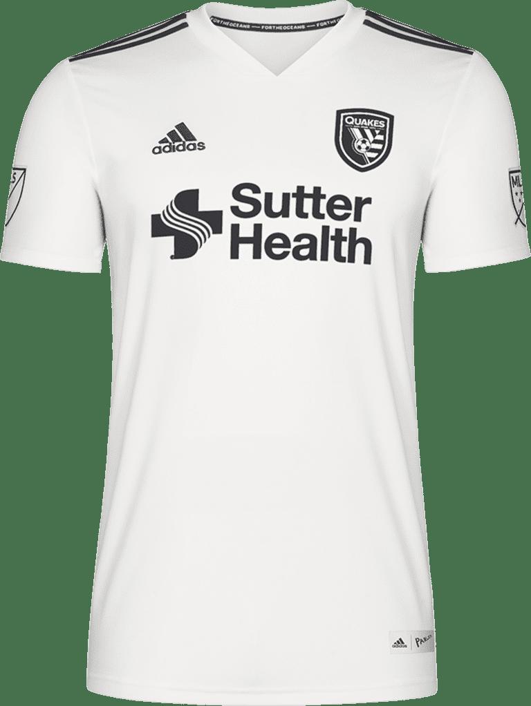 MLS adidas Parley Ocean Plastic jerseys: Check out your team's Week 8 look - https://league-mp7static.mlsdigital.net/images/sj-parley.png