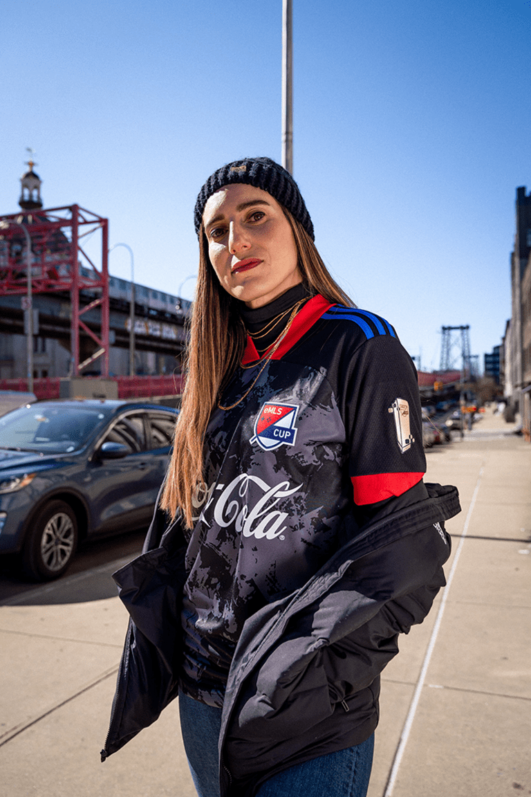 Limited edition eMLS Cup jersey released ahead of 2021 eMLS Cup - https://league-mp7static.mlsdigital.net/images/emlsCup3m.png