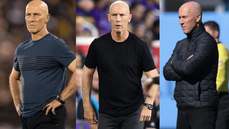 Best-dressed MLS coaches of 2019   J. Sam Jones - https://league-mp7static.mlsdigital.net/images/formatted_coaches_bradley.png