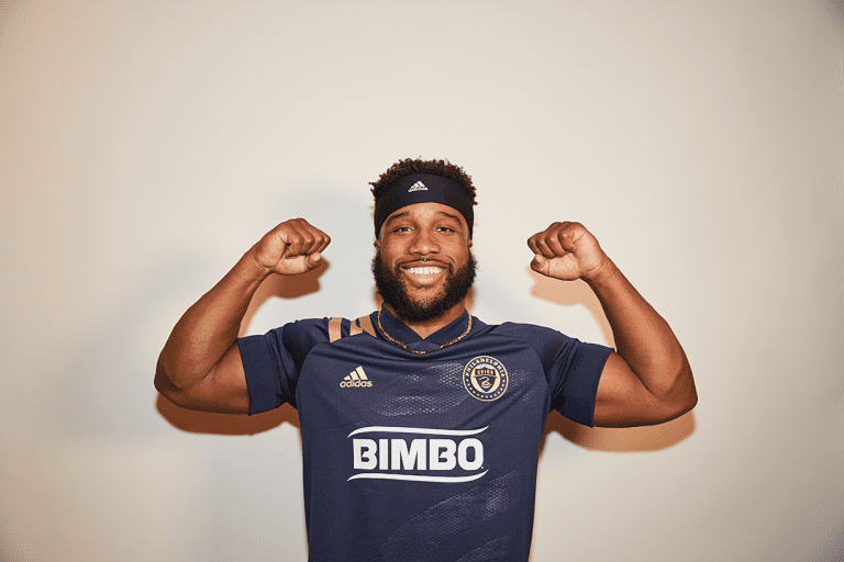2020 Philadelphia Union jersey - Forever Faithful Kit - https://league-mp7static.mlsdigital.net/images/phi-jersey-5.png