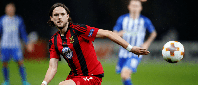 Five top under-the-radar signings in MLS this offseason   Greg Seltzer - https://league-mp7static.mlsdigital.net/styles/image_landscape/s3/images/Tom%20Pettersson.png
