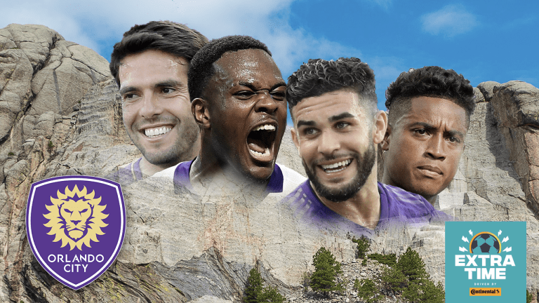 MLS Mount Rushmore: Honoring the most influential players for every club - https://league-mp7static.mlsdigital.net/images/Orlando%20Rushmore%20Site.png?xANlNYyfaMNhcb6Mp.Eck0xgpPoQLvcZ