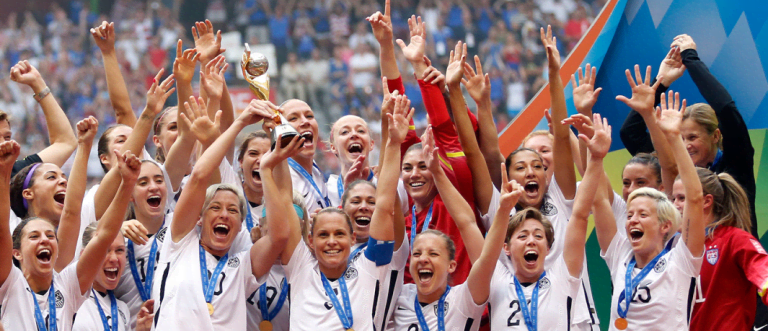 US women's national team set for Olympics: Here's what you need to know - https://league-mp7static.mlsdigital.net/styles/image_landscape/s3/images/USWNT-lift-2015-WWC-trophy.png