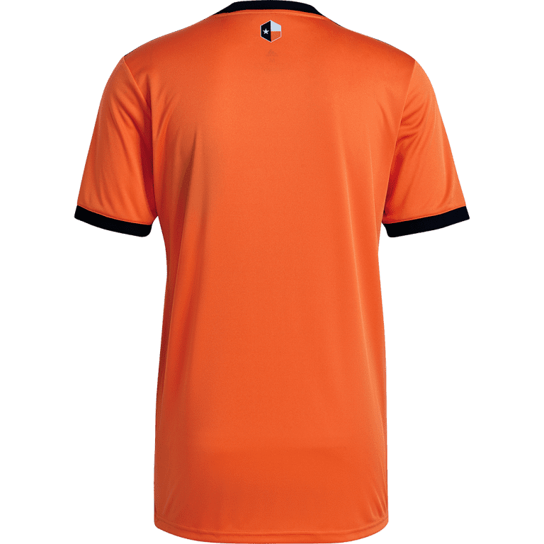 Houston Dynamo FC unveil new primary jersey ahead of 2021 MLS season - https://league-mp7static.mlsdigital.net/images/hou2.png