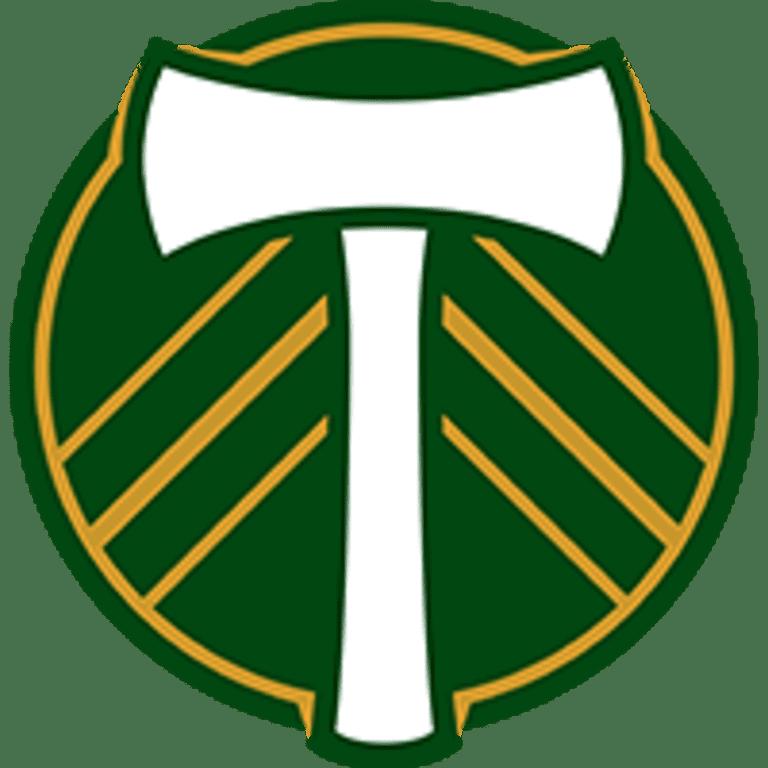 MLS SuperDraft 2021 Grades: Rating every team's picks - POR
