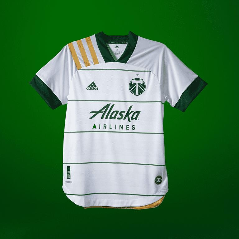 2020 Portland Timbers jersey - https://league-mp7static.mlsdigital.net/images/por-jersey-0.png