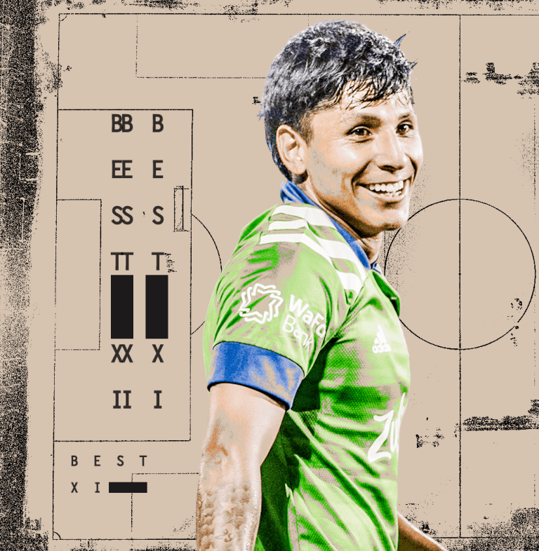 2020 MLS Best XI presented by The Home Depot - https://league-mp7static.mlsdigital.net/images/ruidiaz-player.png