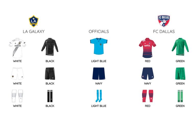 MLS-159---LA-vs-DAL-Notice