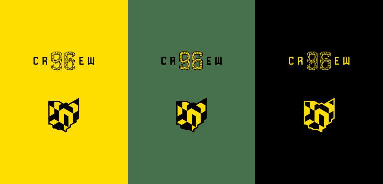 crew-v2-marks-2