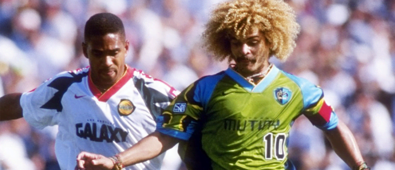 Parchman: Greatest MLS player of all time? Here's why it's David Villa - https://league-mp7static.mlsdigital.net/styles/image_landscape/s3/images/tb96.png