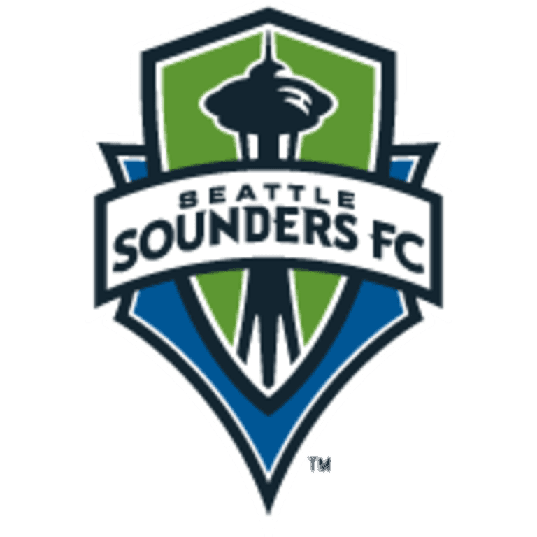 2020 MLS Season Preview - SEA