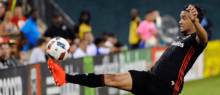 New faces, new roles, new belief: How DC became the East's hottest team - https://league-mp7static.mlsdigital.net/images/Lamar-Neagle,-DCU.png