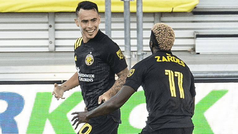 An early look at the 2020 Audi MLS Cup Playoff opening rounds | Steve Zakuani - https://league-mp7static.mlsdigital.net/images/zelarayan_0.png