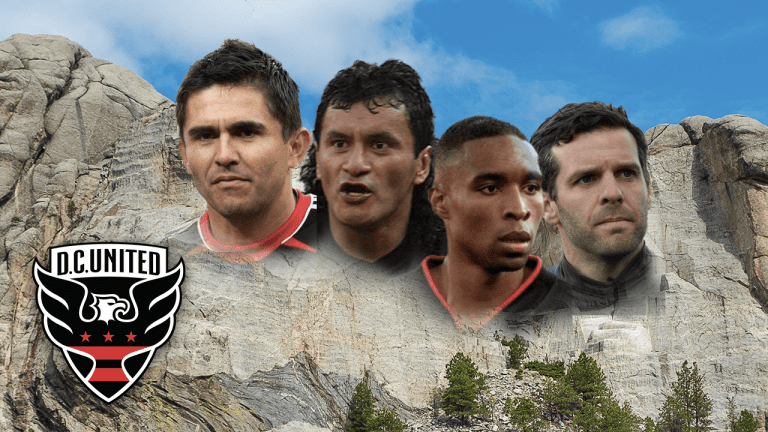 MLS Mount Rushmore: Honoring the most influential players for every club - https://league-mp7static.mlsdigital.net/images/DC%20Rushmore%20Site.png