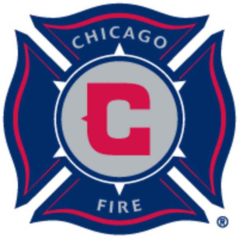 Seattle Sounders FC vs. Chicago Fire FC   2020 MLS Match Preview - Chicago
