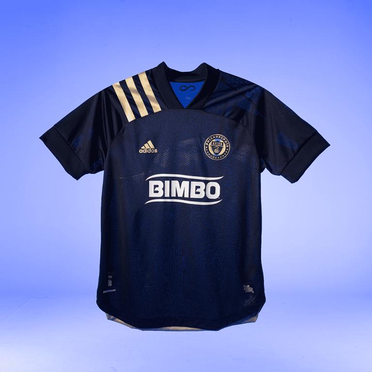 2020 Philadelphia Union jersey - Forever Faithful Kit - https://league-mp7static.mlsdigital.net/images/phi-jersey-0.png