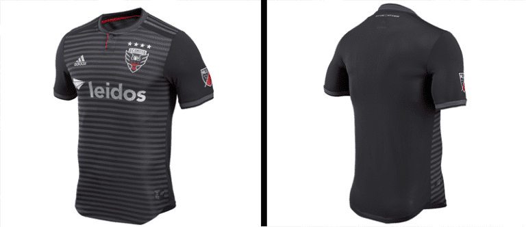 DC United unveil new primary jersey for 2018 season - https://league-mp7static.mlsdigital.net/images/DC2018jersey.png