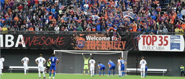 Wiebe: With less than a year to build up to MLS, can FC Cincinnati compete? - https://league-mp7static.mlsdigital.net/styles/image_landscape/s3/images/FC%20Cincy%20New.png