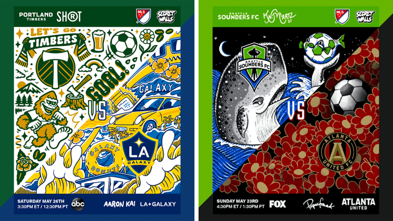 mls-nft-posters-may-2021