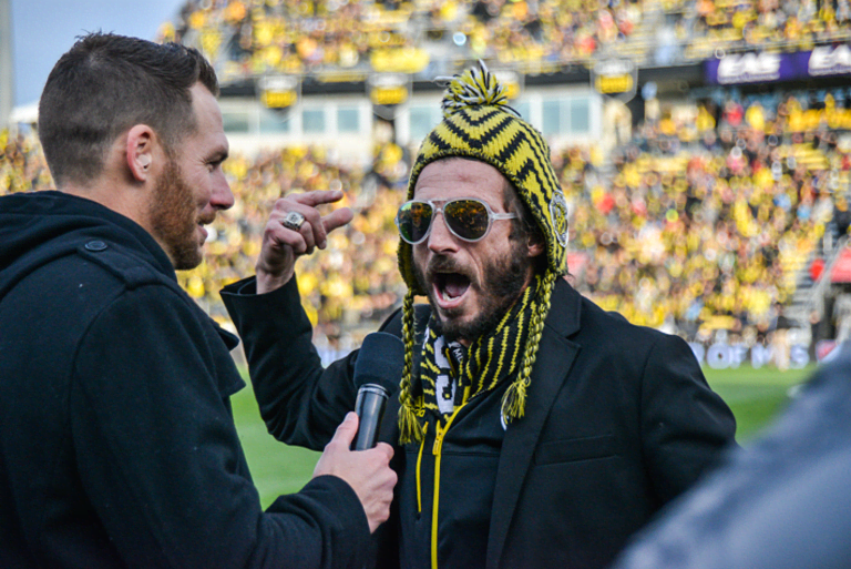 Beards, beer and the betrothed: 24 hours behind the scenes at MLS Cup | THE WORD - https://league-mp7static.mlsdigital.net/images/Hejduk_0.png