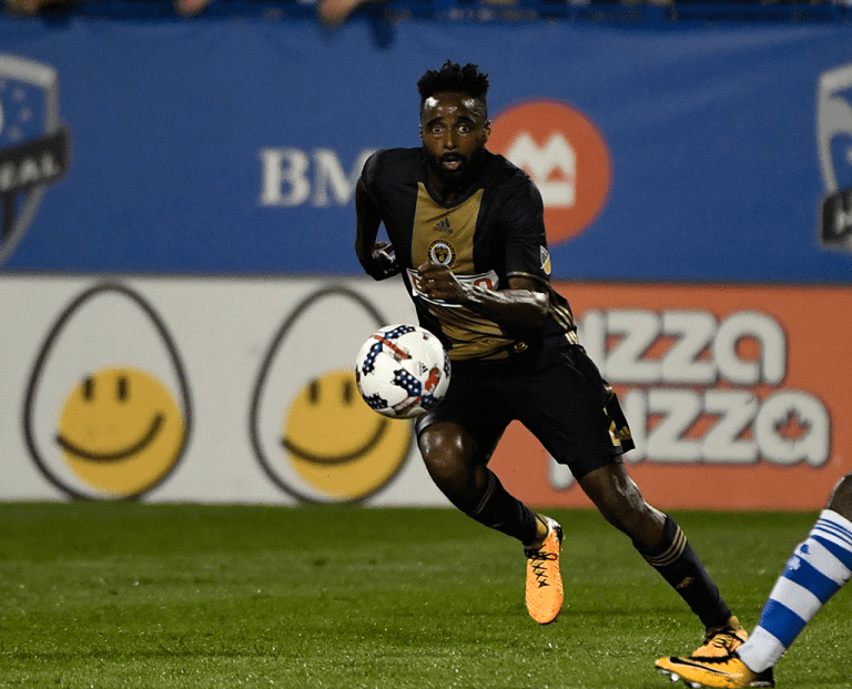 Black History Month: How social media and diversity are shaping MLS - https://league-mp7static.mlsdigital.net/images/USATSI_10168367.png