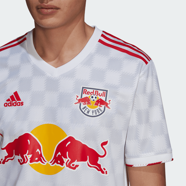 New York Red Bulls release 1Beat jersey for 2021 season - https://league-mp7static.mlsdigital.net/images/rbny-secondary-3.png