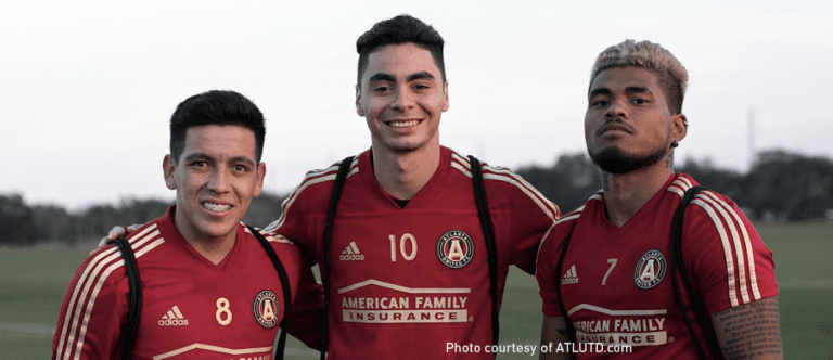 Tenorio: Inside the dramatic, historic deal that brought Barco to Atlanta - https://league-mp7static.mlsdigital.net/styles/image_landscape/s3/images/atl-trio.png