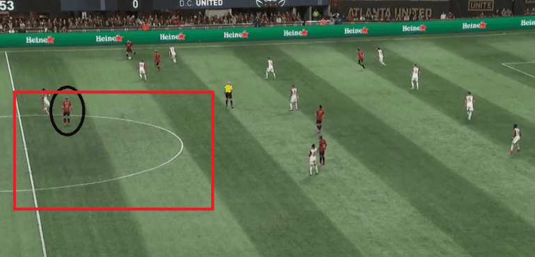 Warshaw: Atlanta make the adjustment, and Jeff Larentowicz leads the way - https://league-mp7static.mlsdigital.net/images/JL%20position%203_1.png