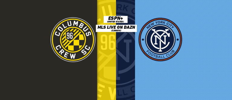Now or never: Which 2 games on Saturday have biggest playoff implications? - https://league-mp7static.mlsdigital.net/images/clb-nyc-0901.png