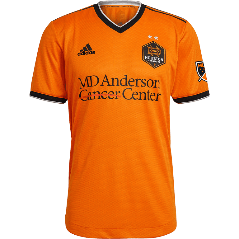 Houston Dynamo FC unveil new primary jersey ahead of 2021 MLS season - https://league-mp7static.mlsdigital.net/images/hou1.png