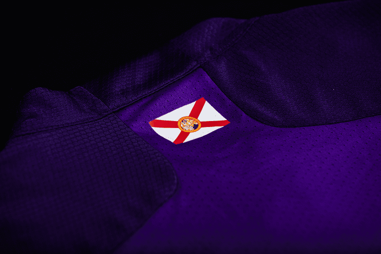 Orlando City SC unveil new primary Thick N Thin kit for 2021 MLS season - https://league-mp7static.mlsdigital.net/images/orl6.png